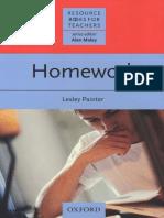 Painter_Lesly_Homework.pdf