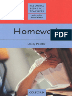Painter_Lesly_Homework.pdf