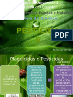 92753518-PESTICIDAS-ORGANOCLORADOS.pptx