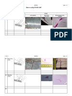 6520_defects_overview_final3.pdf