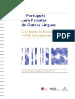 livroreferencial_independente.pdf