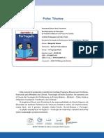 Livro Aprender PT
