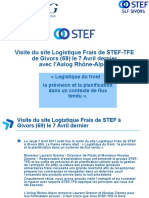 Visite STEF-TFE Givors 20110407