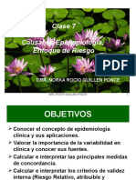 Clase 7 Causal Riesgo 2o16 2 (1)