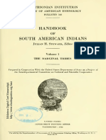 Vol1p197-370 Ethnography Chaco