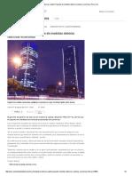 Credicorp Capital_ Paquete de Medidas Debería Reactivar Economía