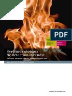 03_Katalog-Brandmelder_F.pdf