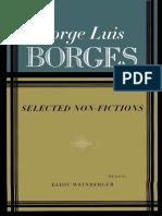 Borges-SelectedNonFictions.pdf