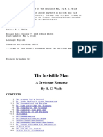 2_The Invisible Man, by H. G - Class - XII.pdf