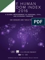 human-freedom-index-2016.pdf