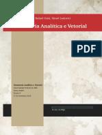 Geometria Analítica e Vetorial.pdf