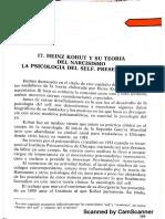 dINÁMICA - SELF.pdf