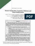 33P.pdf