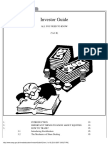 Guide2.pdf