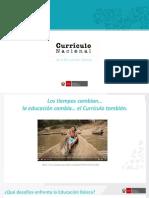 pptcurrculonacional.pdf