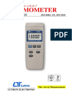 Manual TM-936.pdf
