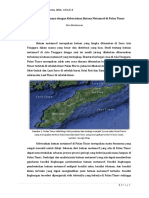 Tektonika_dan_Kaitannya_dengan_Keberadaa.pdf