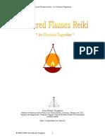 manual_sacred_flames.pdf