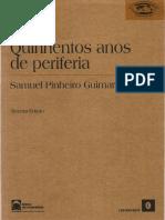 500 anos de periferia.pdf