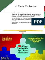 4 Step Method Eyewear.pdf