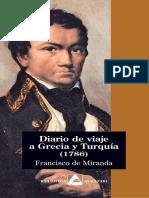 Diario de viaje a Grecia y Turquia.pdf