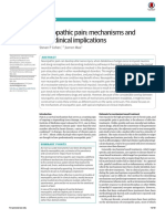 NEUROPATIC PAIN  State of the Art Review  2014 BMJ.pdf