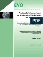 PIMVP_2012-PTBR.pdf