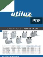 catalogo-emergencia_web.pdf