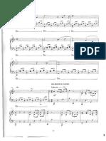 Becoming Jane-Selbourne Wood-SheetMusicDownload.pdf