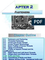fastenersfastening-131211002113-phpapp02