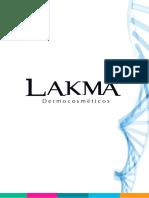 protocolo-lakma-2017-completo.pdf