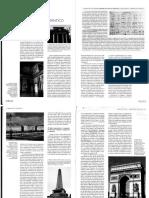 Arq S. XIX J.Antonio Ramirez (Manual) (1)
