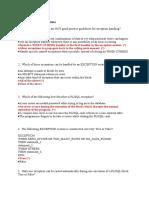 Referensi PLSQL Final Exam