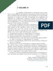 Profiles of Drug Vol 41