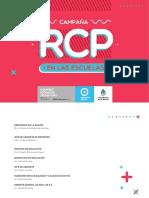 RCP_en_las_Escuelas.pdf