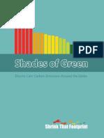 Shades-of-Green-Full-Report.pdf
