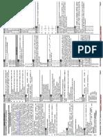 engenheiro_de_manutencao_jr_engenheiro_mecanico CPTM 2012 portugues.pdf