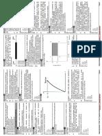 engenheiro_de_manutencao_jr_engenheiro_mecanico CPTM 2012 especifica.pdf