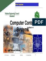Process Dynamics and Control 4