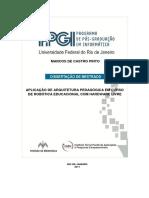 d_2011_marcos_de_castro.pdf