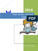 plan lector.doc
