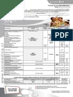 TRD1235.pdf