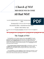 The Church of NOJ p.pdf