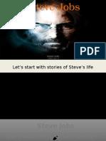 Steve Jobs edited.pptx