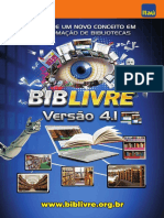 Manual_Biblivre_4.1.0.pdf