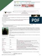 Human Transfiguration _ Harry Potter Wiki _ Fandom Powered by Wikia