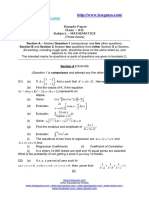 icse guess maths-1.pdf