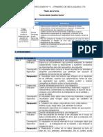 RP-CTA1-K11 - Manual de correcciones N° 11