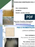 3  AULA   PISO E PAVIMENTAÇÃO.pdf