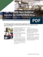 the-tb5000-gas-turbine-uprate-to-5200-5400-bhp.pdf